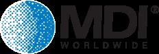MDI France